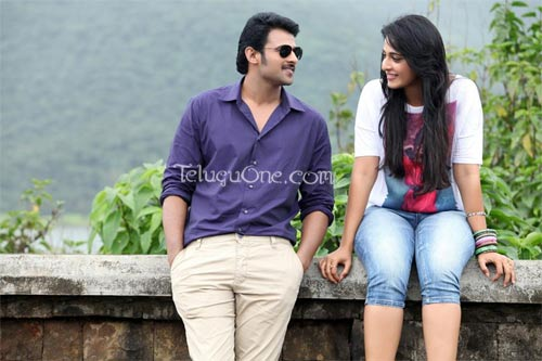 Mirchi movie stills, mirchi movie photos, prabhas anushka mirchi photos, prabhas anushka mirchi stills, mirchi telugu movie stills