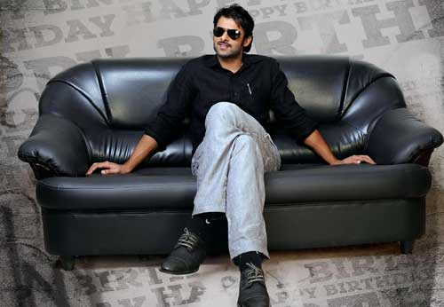 Prabhas birthday, happy birthday Prabhas, prabhas happy birthday, rebel star Prabhas birthday, happy birthday rebel star Prabhas, rebel star Prabhas