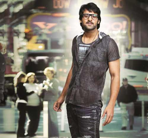 Prabhas rebel, Prabhas rebel movie, Prabhas rebel movie updates ...