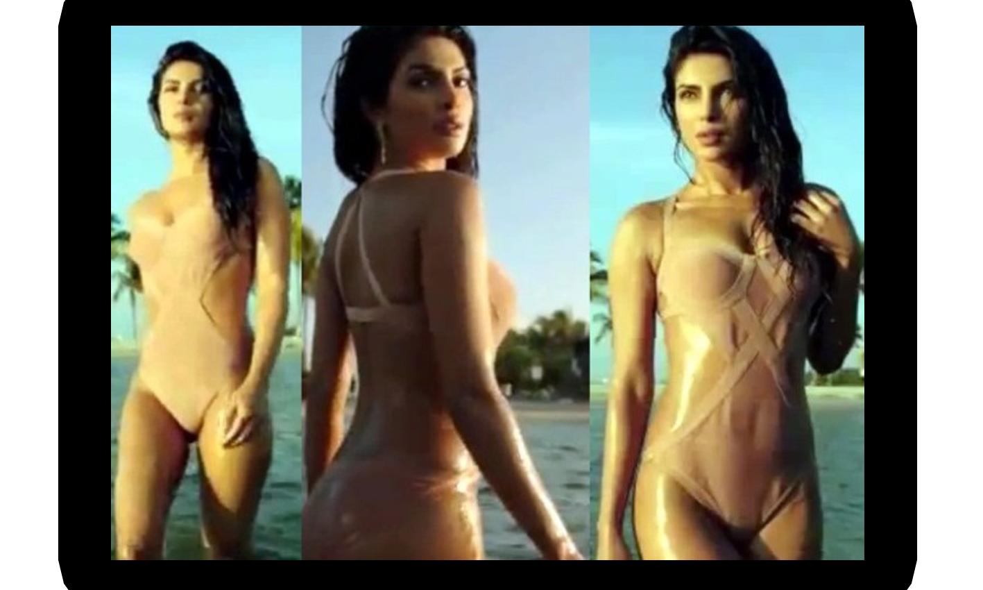 Alison Angel Hot