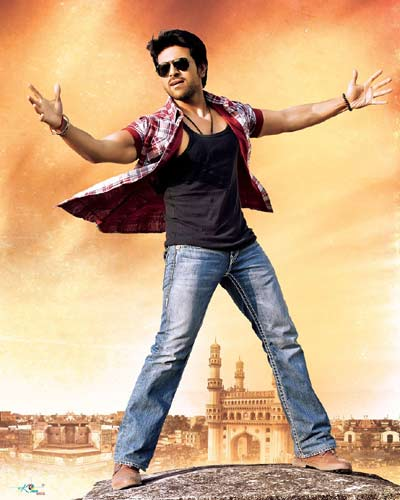 Racha 1 day collections, Racha First Day collections, Racha 1st day collections, Racha one day collections, Racha opening day collections