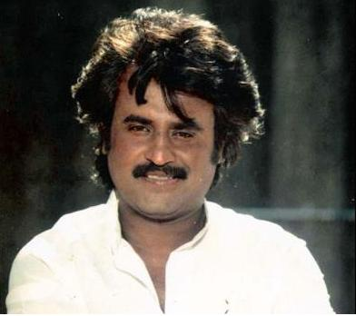 rajinikanth health