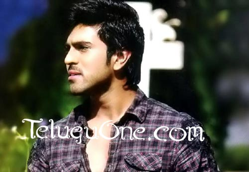Nayak movie update, Ram charan nayak movie, VV Vinayak Nayak movie, Ram Charan Amala Paul, Ram Charan Kajal Nayak movie