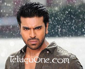 nayak songs, nayak songs track list, nayak audio, nayak audio songs, nayak movie songs, ram charan nayak audio, ram charan nayak audio songs