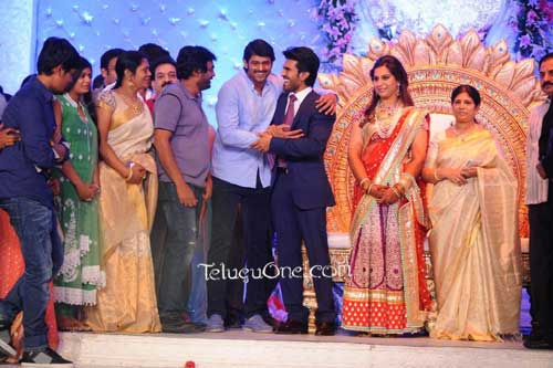 Ram charan reception, ram charan upasana reception, ram charan upasana kamineni reception, ram charan teja upasana reception, ram charan reception fans