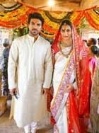 ram charan upasana honeymoon, upasana honeymoon, upasana kamineni honeymoon, ram charan teja honeymoon, Ram Charan honeymoon, charan honeymoon