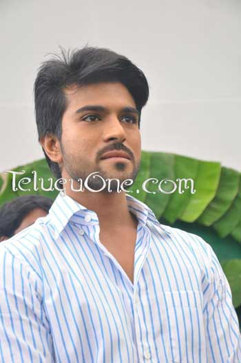 Ram charan yevadu movie, yevadu movie, samantha yevadu movie, samantha ram charan, ram charan samantha, samantha acne