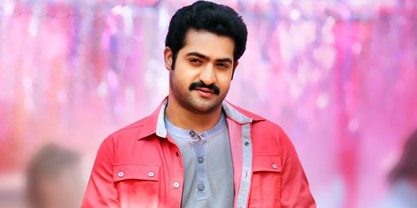 Telugu Mp3 Songs Telugu Songs Telugu Mp3 SongS Free