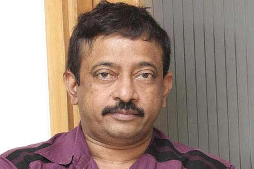 Bhoot 2 movie, rgv bhoot 2, rgv bhoot 2 movie, ram gopal varma bhoot 2, bhoot 2 3d movie