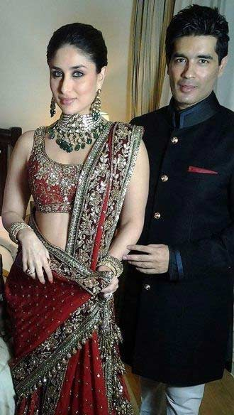kareena kapoor Wedding Reception photos, kareena kapoor Wedding Reception pics,  Kareena Saif Wedding Reception pictures, saif kareena Wedding Reception stills, kareena kapoor marriage Reception