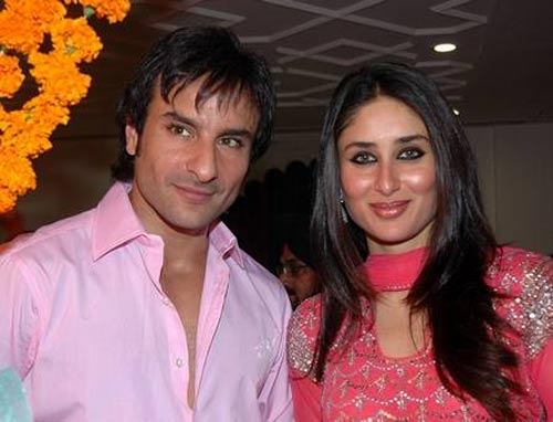 Saif kareena sangeet, saif kareena wedding sangeet, saif kareena sangeet videos, saif kareena sangeet function videos, kareena kapoor wedding sangeet videos, saif ali khan wedding sangeet videos