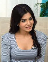 Samantha, Actress, First Movie Yemaya Chesave, Naga Chaitanya, Brindavanam, Jr. N>T.R.