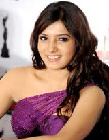 Samantha Indian Actress, Model, Mumbai, Model, Mother Anglo Indian, Father Telugu