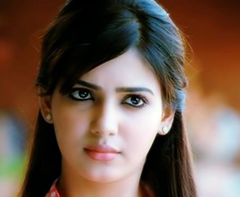 samantha s real face to be out soon