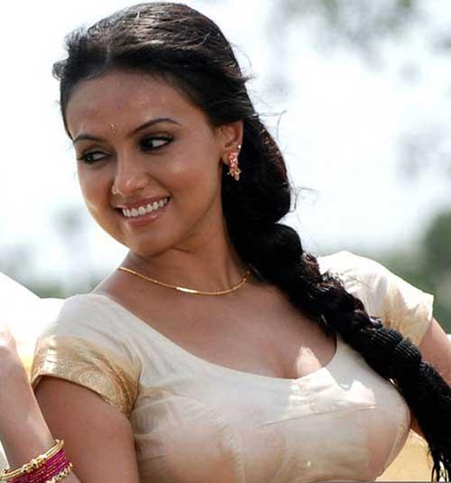 Malayalam Schauspielerin Nazriya Sex