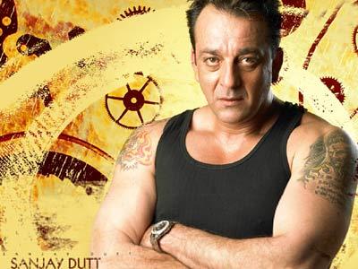 Sanjay Dutt to Remake Lakshmi Narasimha