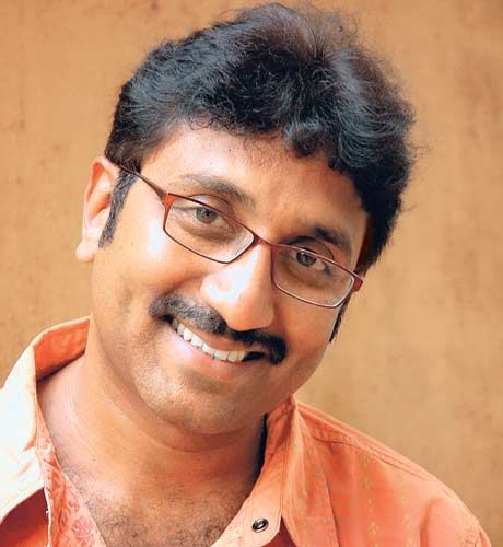Seenu vaitla interview, Srinu vytla interview, Sreenu vaitla interview, Srinu vaitla interview, Sreenu vaitla dookudu, director Seenu vytla