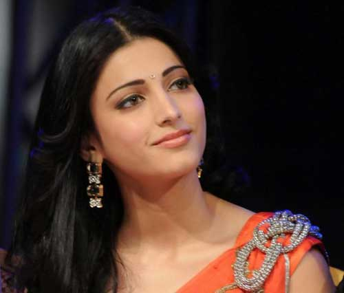 Shruti hassan new movie, ravi teja balupu, shruti hassan balupu, ravi teja shruti hassan, shruti hassan ravi teja, balupu movie