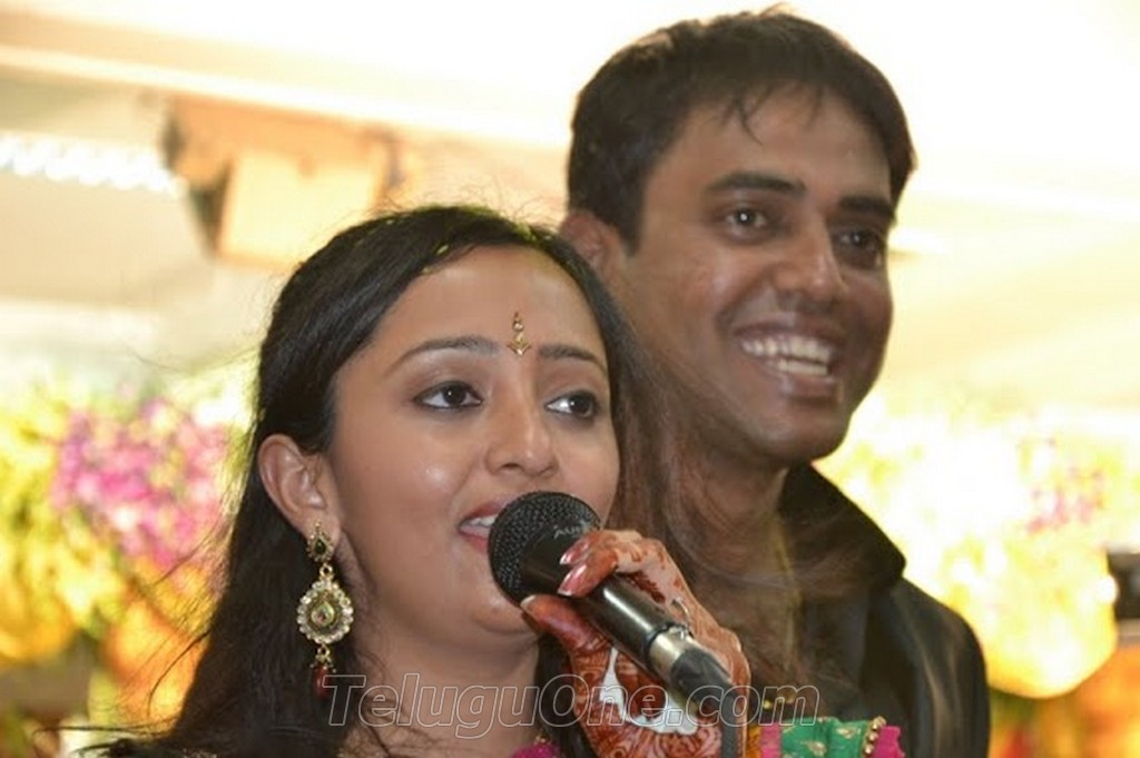 singer malavika marriage photos, malavika wedding, Singer Malavika Wedding, singer malavika marriage, super singer malavika marriage, Airtel super singer malavika marriage