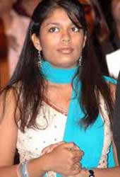 Sreeja photos, Sreeja  pics, Sreeja  pictures, Srija images, Srija wallpapers,