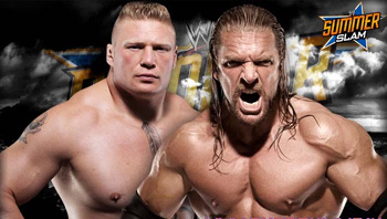 wwe summerslam 2012 results, wwe summerslam 2012, wwe summerslam 2012 matches, wwe summerslam