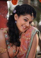 Lawrence muni 3, taapsee muni 3, lawrence muni 3 movie, taapsee muni 3 movie, lawrence taapsee, taapsee lawrence, raghava lawrence muni 3 movie, vijay anthony muni 3 movie, taapsee pannu muni 3 movie