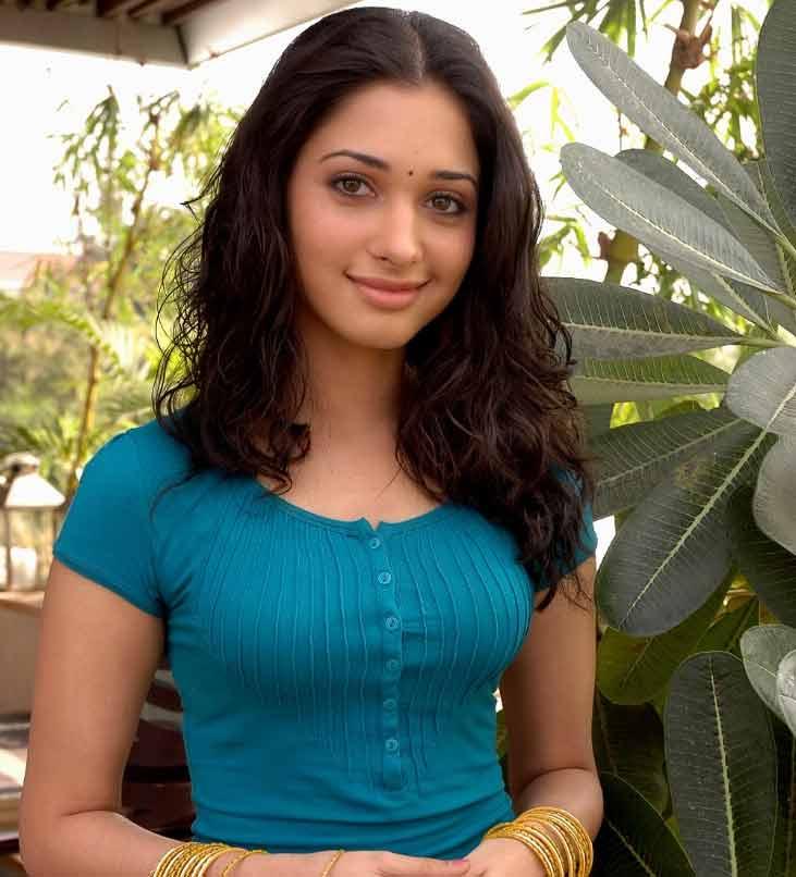 Kamapichachi Tamanna Perfect reading: tamanna photos actress without