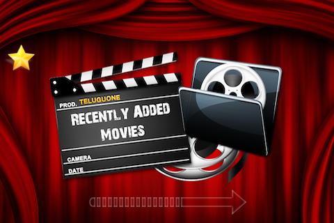 free iphone movies app