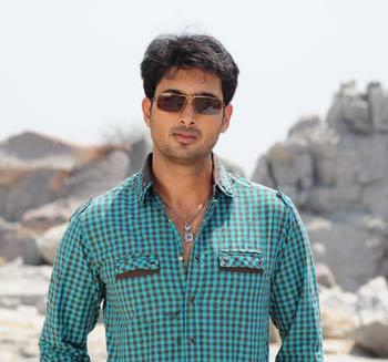 Craze growing for Uday Kiran film!, Uday Kiran Dil Kabaddi, Dil Kabaddi movie hero uday kiran, Uday Kiran Dil Kabaddi hero