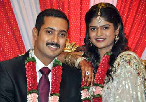 Uday wife pleads with media!Uday Kiran Death