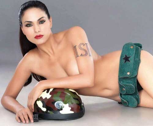 veena malik, Veena Malik missing, Pakistan actress veena malik