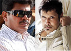 Vikram manoharudu movie, shankar manoharudu movie, manoharudu movie, manoharudu telugu movie, vikram shankar new movie