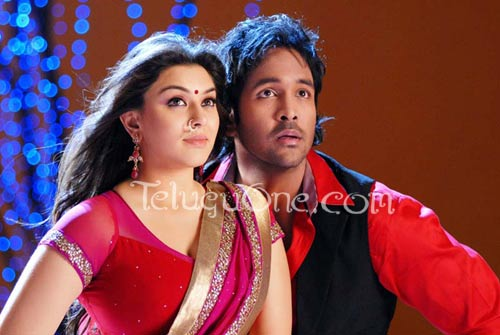 Denikaina Ready audio, Denikaina ready songs, Denikaina ready audio songs, Denikaina ready telugu movie