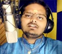 ఉగాది స్పెషల్ సాంగ్ 2014