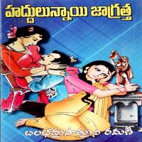 Haddulunnayi Jagrattha