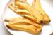 Great Uses Of Banana Peel