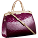 hand bags beauty