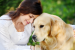 Health Tips For Pet Lovers