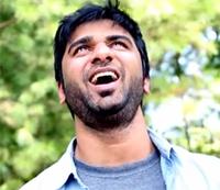 Raavanudu Short Film
