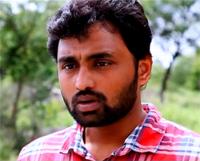 Sajeevi Telugu Short Film