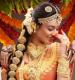 Tips For Choosing a Wedding Dress