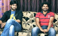 Ugadi Special Interview