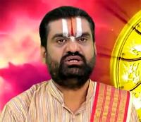Ugadi Panchanga Sravanam 2014 - 15