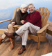 Ways to Deal With Husband's Retirement
