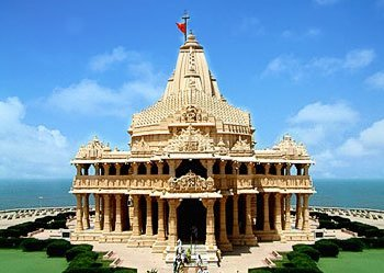 Hindu Temples Wallpapers