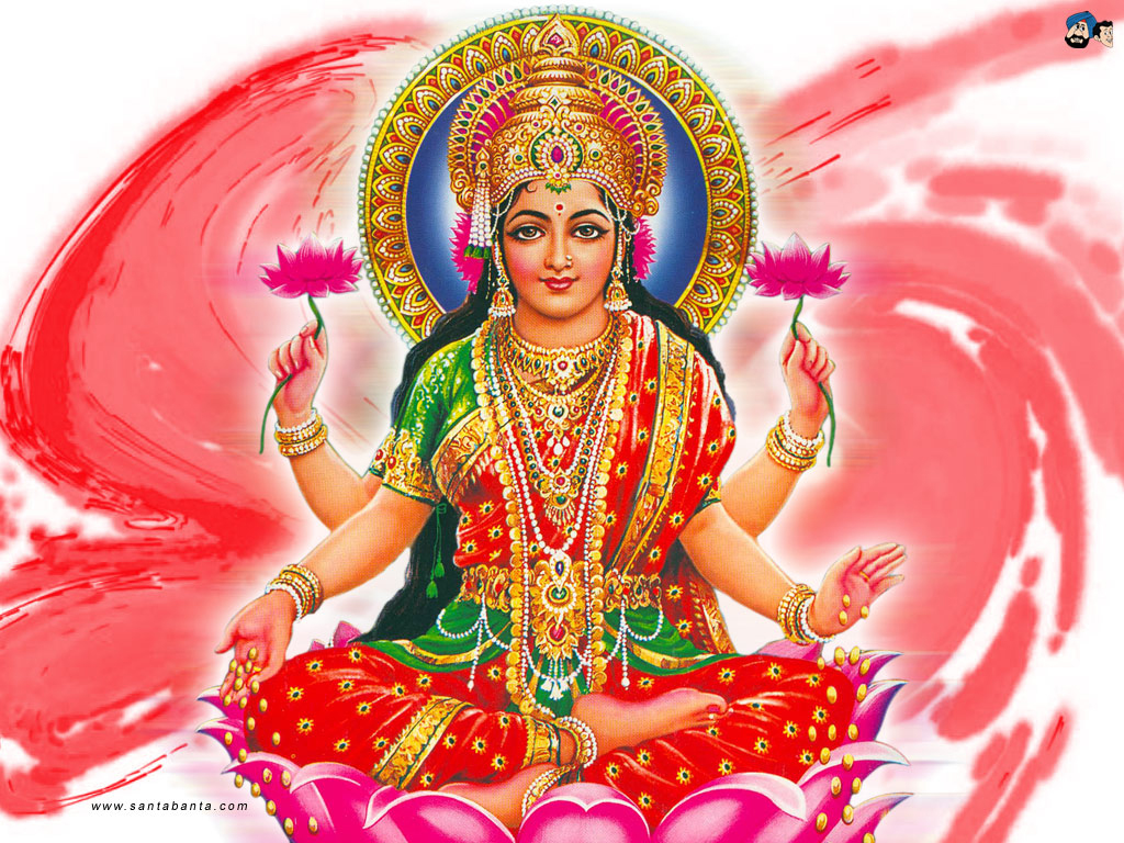Wallpaper download bhakti - Wallpaper Download Bhakti 78