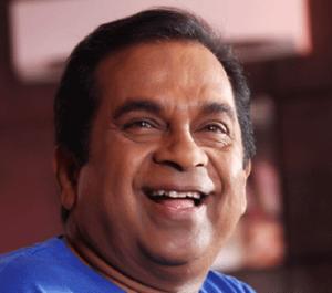 కామెడీ కబుర్లు: రైతుతో విలేఖరి ఇంటర్వ్యూ