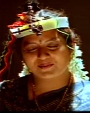 కామెడీ చూస్తే పకాపకా నవ్వాల్సిందే