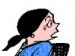 చిర్నవ్వు నవ్వి ...