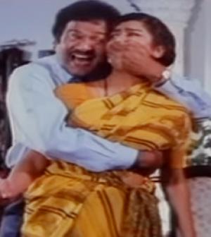 రాజేంద్రప్రసాద్ కామెడీ జోక్స్ బ్యాక్ టు బ్యాక్